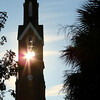 Lutheran Church in Charleston, SC