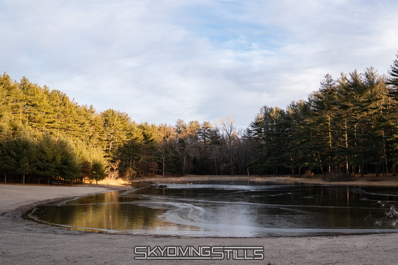 2019-01-11_stratton_brook_0006