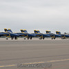 """Blue Angels on the flight line.<br><span class=""""skyfilename"""" style=""""font-size:14px"""">2015-05-16_westover_airshow_0101</span>"""