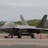 """F-22.<br><span class=""""skyfilename"""" style=""""font-size:14px"""">2015-05-16_westover_airshow_0060</span>"""