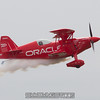 """Sean Tucker.<br><span class=""""skyfilename"""" style=""""font-size:14px"""">2015-05-16_westover_airshow_0235</span>"""
