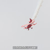 """Sean Tucker.<br><span class=""""skyfilename"""" style=""""font-size:14px"""">2015-05-16_westover_airshow_0181</span>"""
