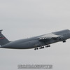 """C-5 Departs.<br><span class=""""skyfilename"""" style=""""font-size:14px"""">2015-05-16_westover_airshow_0019</span>"""