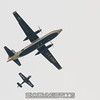 """Golden Knights and Rob Holland.<br><span class=""""skyfilename"""" style=""""font-size:14px"""">2015-05-16_westover_airshow_0038</span>"""