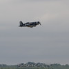 """Corsair.<br><span class=""""skyfilename"""" style=""""font-size:14px"""">2015-05-16_westover_airshow_0132</span>"""