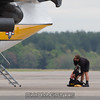 """Luke unpacks. Proof that he only joined the Golden Knights because he loves packing!<br><span style=""""font-size:14px"""">2015-05-16_westover_airshow_0070</span>"""