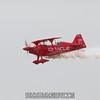 """Sean Tucker.<br><span class=""""skyfilename"""" style=""""font-size:14px"""">2015-05-16_westover_airshow_0184</span>"""