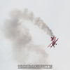 """Sean Tucker.<br><span class=""""skyfilename"""" style=""""font-size:14px"""">2015-05-16_westover_airshow_0245</span>"""