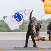 "Keeping the flag high.<br><span style=""font-size:14px"">2015-05-16_westover_airshow_1250</span>"