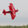 """Sean Tucker.<br><span class=""""skyfilename"""" style=""""font-size:14px"""">2015-05-16_westover_airshow_0251</span>"""
