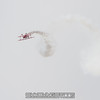 """Sean Tucker.<br><span class=""""skyfilename"""" style=""""font-size:14px"""">2015-05-16_westover_airshow_0178</span>"""