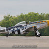 """P-51.<br><span class=""""skyfilename"""" style=""""font-size:14px"""">2015-05-16_westover_airshow_0120</span>"""