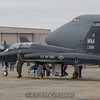 """T-38.<br><span class=""""skyfilename"""" style=""""font-size:14px"""">2015-05-16_westover_airshow_0048</span>"""