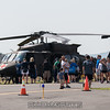 Sikorsky HH-60M.