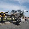 B-25.