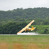 """<span class=""""skyfilename"""" style=""""font-size:14px"""">2021-08-29_ny_airshow_0215</span>"""