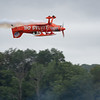 """<span class=""""skyfilename"""" style=""""font-size:14px"""">2021-08-29_ny_airshow_0109</span>"""