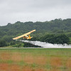 """<span class=""""skyfilename"""" style=""""font-size:14px"""">2021-08-29_ny_airshow_0219</span>"""