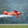 """<span class=""""skyfilename"""" style=""""font-size:14px"""">2021-08-29_ny_airshow_0061</span>"""