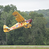 """<span class=""""skyfilename"""" style=""""font-size:14px"""">2021-08-29_ny_airshow_0202</span>"""