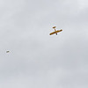 """<span class=""""skyfilename"""" style=""""font-size:14px"""">2021-08-29_ny_airshow_0132</span>"""