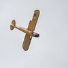 """<span class=""""skyfilename"""" style=""""font-size:14px"""">2021-08-29_ny_airshow_0146</span>"""