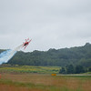 """<span class=""""skyfilename"""" style=""""font-size:14px"""">2021-08-29_ny_airshow_0099</span>"""