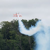 """<span class=""""skyfilename"""" style=""""font-size:14px"""">2021-08-29_ny_airshow_0434</span>"""