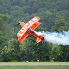 """<span class=""""skyfilename"""" style=""""font-size:14px"""">2021-08-29_ny_airshow_0414</span>"""