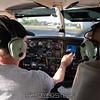 2019-05-18_flight_0007