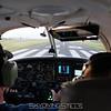 2019-05-18_flight_0304