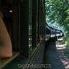 2019-07-28_walk_train_boat_0077