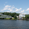 2019-07-28_walk_train_boat_0177