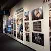 Steamboat Arabia Museum - Kansas City, MO
