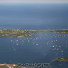 """Block Island.<br><span style=""""font-size:14px"""">2015-06-13_skydive_cpi_1318</span>"""