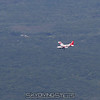 "Civil Air Patrol.<br><span class=""skyfilename"" style=""font-size:14px"">2015-06-13_skydive_cpi_1243</span>"