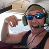 """Ant enjoys the ride.<br><span class=""""skyfilename"""" style=""""font-size:14px"""">2015-06-13_skydive_cpi_1202</span>"""