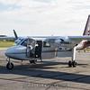 "Britten Norman Islander.<br><span class=""skyfilename"" style=""font-size:14px"">2015-06-13_skydive_cpi_1410</span>"