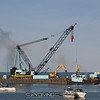 """Crane barge heads back home to NY.<br><span style=""""font-size:14px"""">2015-06-13_skydive_cpi_1433</span>"""