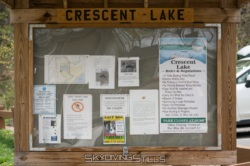 "<br><span class=""skyfilename"" style=""font-size:14px"">2017-04-29_crescent lake_0001</span>"