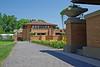 Darwin Martin House - Conservatory 1