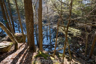 2017-01-15_doanes_falls_0045