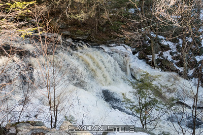 2017-01-15_doanes_falls_0095