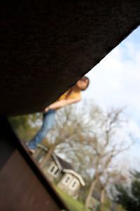 Dnnphotography, Dnn, Photography, Photographer, Pictures, Photo, www.dnnphotography.com, Davidhnguyen, David, Nguyen, Natasha, Greenwood, Natashagreenwood, Frozeninphoto, Tauphotography, Tau, Houston, Texas, Tx, fine, art, fineart, creative, artistic,