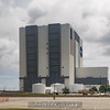 "The flag on the Vehicle Assembly Building is 21 stories tall. <br><span class=""skyfilename"" style=""font-size:14px"">2017-06-03_florida_0093</span>"