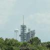 "SpaceX Falcon 9 ready to launch. <br><span class=""skyfilename"" style=""font-size:14px"">2017-06-03_florida_0131</span>"