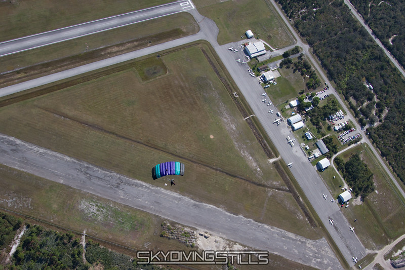 2014-03-15_skydive_sebastian_0330