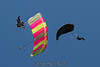 2014-03-15_skydive_sebastian_0104