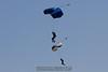 2014-03-15_skydive_sebastian_0091