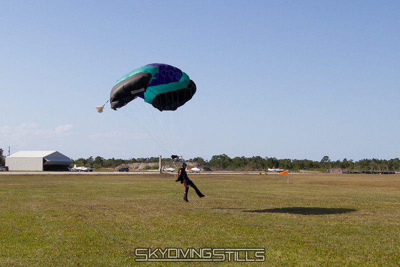 2014-03-15_skydive_sebastian_0370